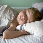 When Can Toddlers Sleep with a Pillow?