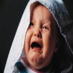How Long Should You Let a Baby Cry?