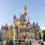 10 Best Destinations for Family Vacation Trip in California