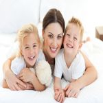 How You Can Be a Perfect Mother with 9 Simple Tips