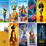 Best Animated Movies for Kids